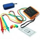 Handheld 3 Phase Multimeter  Tester