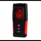 Handheld Electromagnetic EMF Meter Sensor