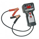 Handheld Automotive Battery Tester / Diagnostic Checker