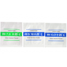 pH Calibration Powder 3 Pack
