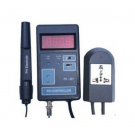 Digital pH / CO2 Controller With Electrode