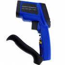 Industrial Instant Read Infrared Thermometer