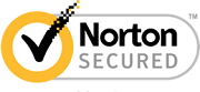 Secure Site With Norton